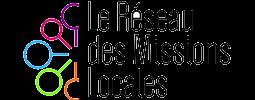 Logo RML
