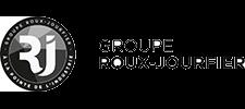 Logo roux joourfier